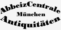 Abbeizzentrale München